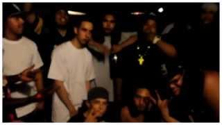 I.D.M.M .. Y.A  (MUSIC VIDEO)