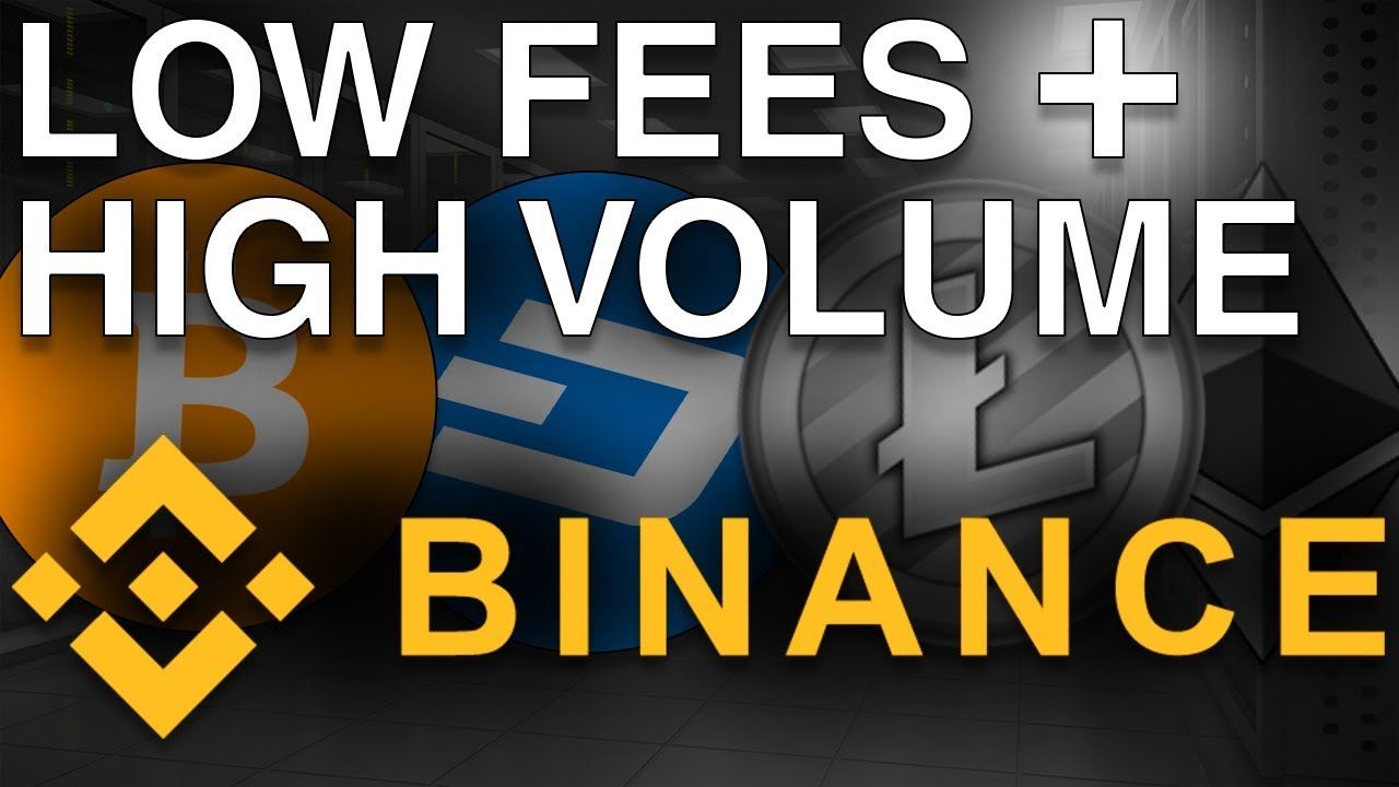 what cryptocurrency exchange has the lowest fees