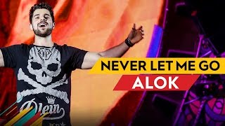 Baixar Never Let Me Go - Alok - Villa Mix Belo Horizonte 2017 ( Ao Vivo )