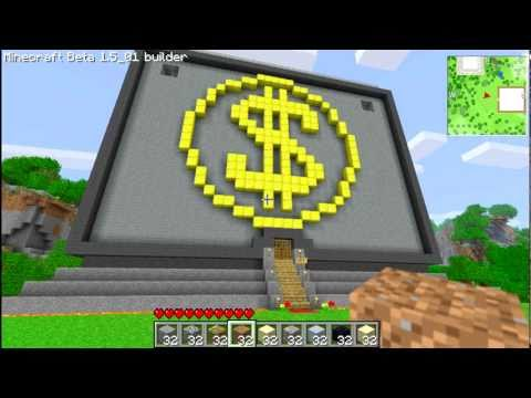 Хостинг Minecraft : Бесплатно