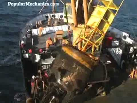 buoy-tenders.flv