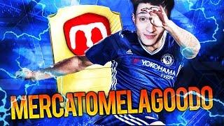 COME ROMPERE UNO SCUF - Tutorial By Zano [MERCATO FUT FIFA MELAGOODO]