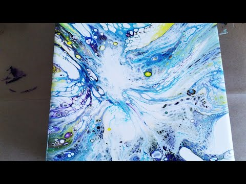 bloom-acrylic-pouring-technique---beautiful-results