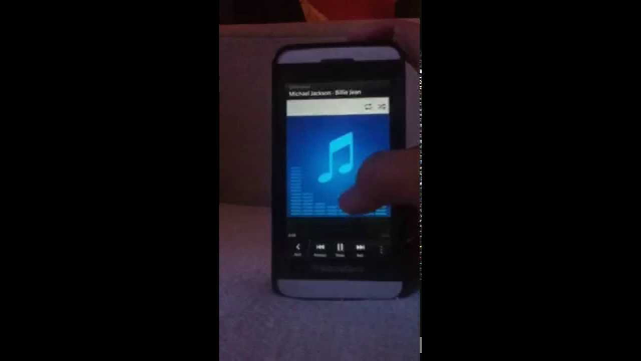 How to download music straight to blackberry 10 device z10 youtube ccuart Image collections