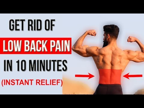 Supplements to get shredded from YouTube · Duration:  4 minutes 33 seconds
