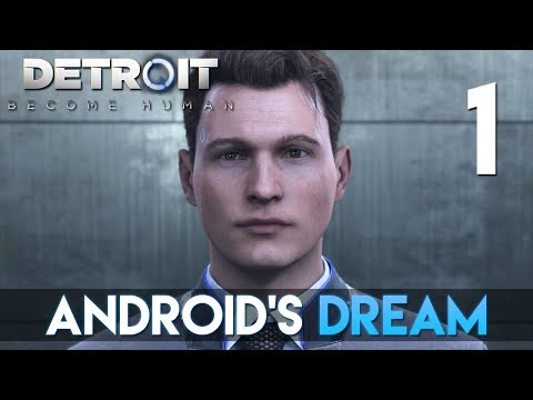 [1]-android's-dream-(let's-play-detroit:-become-human-w/-galm)