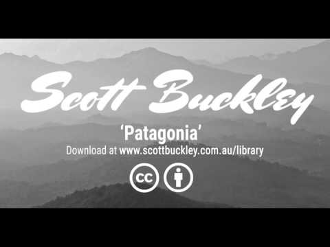 Scott Buckley - 'Patagonia' [Epic Uplifting Orchestral Cue CC-BY 4.0]