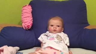 HUMANOS/La Baby Boss