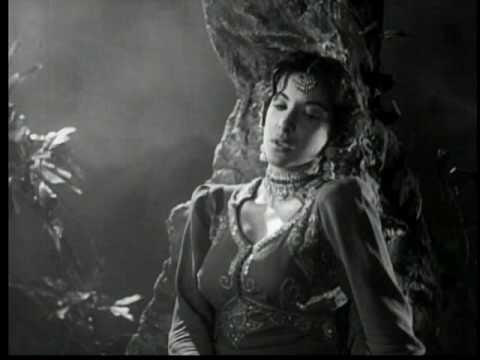 Dil Toot Gaya (AAG 1948)