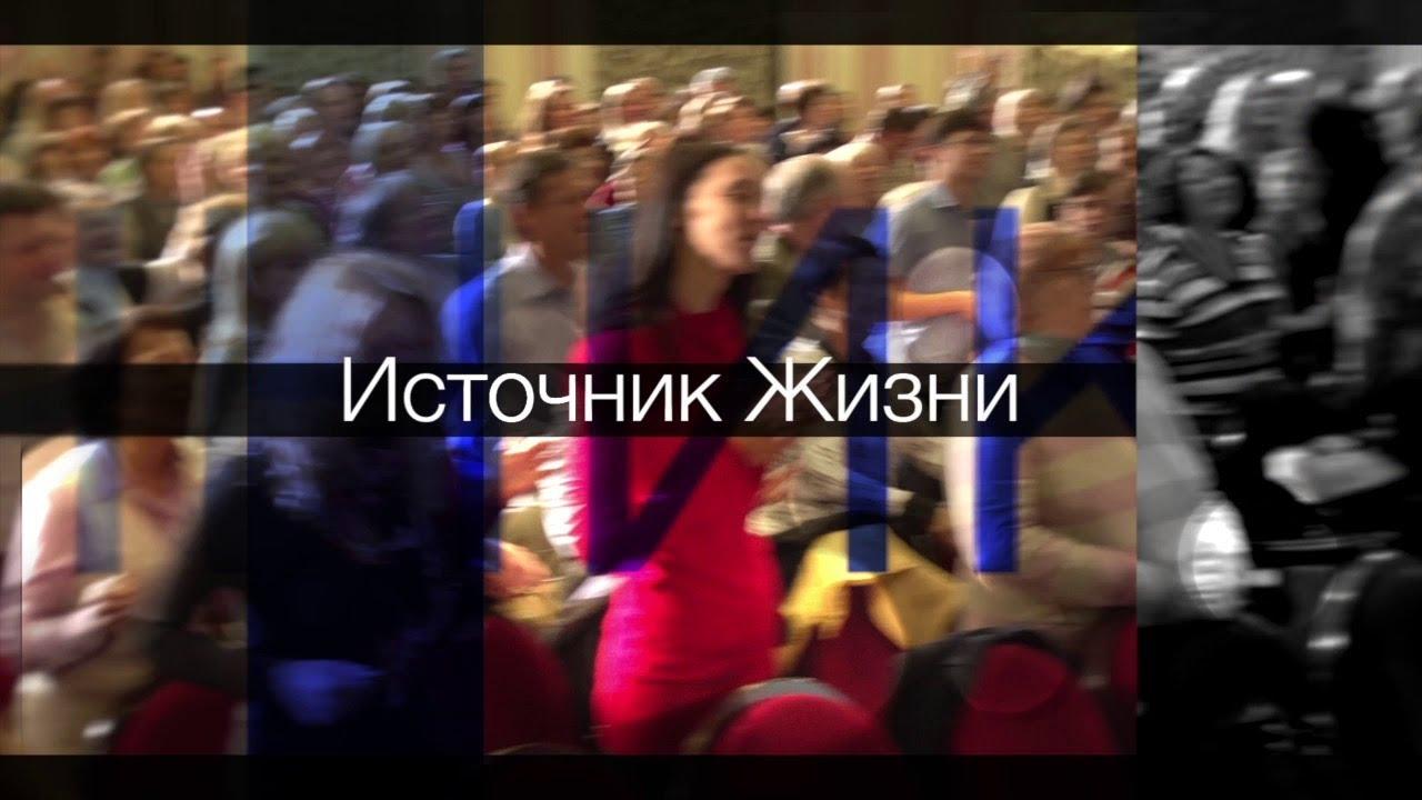 09.07.2020 Никита Степанов
