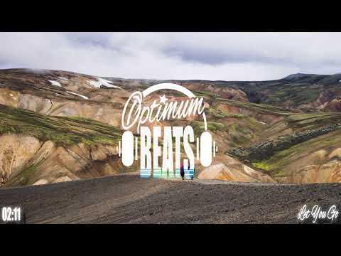Illenium - Let You Go (Domstong Remix) Ft. Ember Island   Electronic/EDM Music