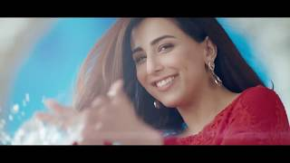Master Molty Foam Ft Ushna Shah | New Ad 2019 | Creative Ads