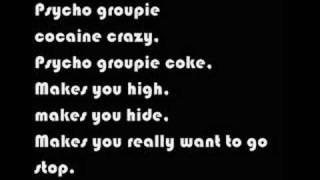 System Of A Down - Psycho lyrics