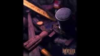 Babzouz- Histoires sans fin (feat Ben Babrouk)