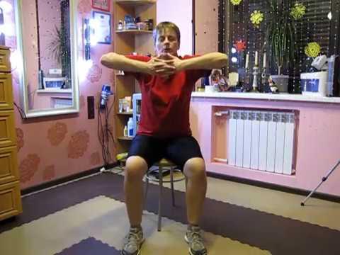 Реабилитация ноги после снятия гипса :: Форумы