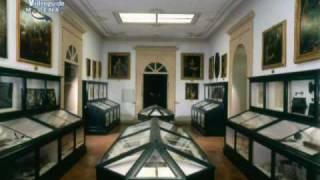 Gambar cover MODENA - Palazzo dei Musei