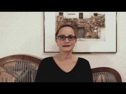 2 Lida Gustava Heymann: Den Tagen jubelnder Kriegsbegeisterung