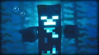 ✔ Minecraft: 15 Things You Didn't Know About Drowned