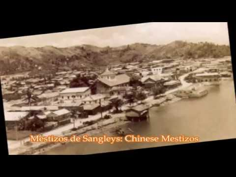 "Catbalogan City's History: ""Chinese in Us"" Part 2"