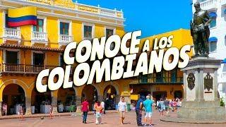 Las 15 cosas que NO debes hacer o decir en Colombia