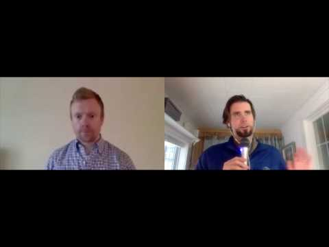 Hot Education Niches, Organic SEO, & From Blogger to Online Courses - Episode 122 LMScast