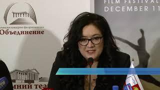 В Сочи в третий раз пройдет Международный кинофестиваль. Новости Эфкате
