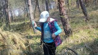 тУРЕЦКИЙ РАЙ АННА АТАР 2017