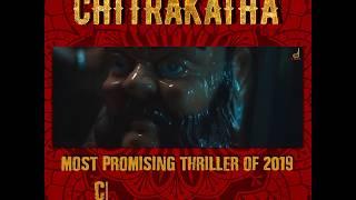 Chitrakatha Kannada Trailer