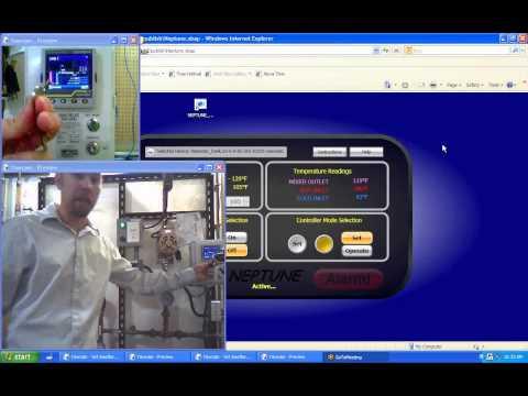 SEA Valve System Webinar, January 23, 2013