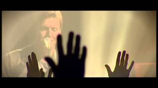 Radio - Trent (Live Vineyard Worship taken from Burn Bright)
