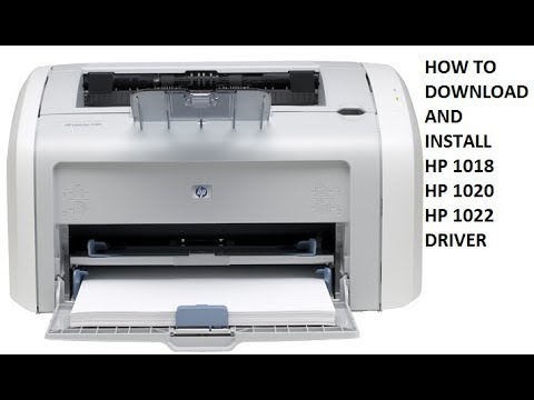 HP Officejet 6100 ePrinter series H611 Basic Driver