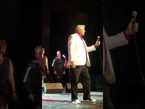 Steve Chappell Elvis Week 2017 Part 4