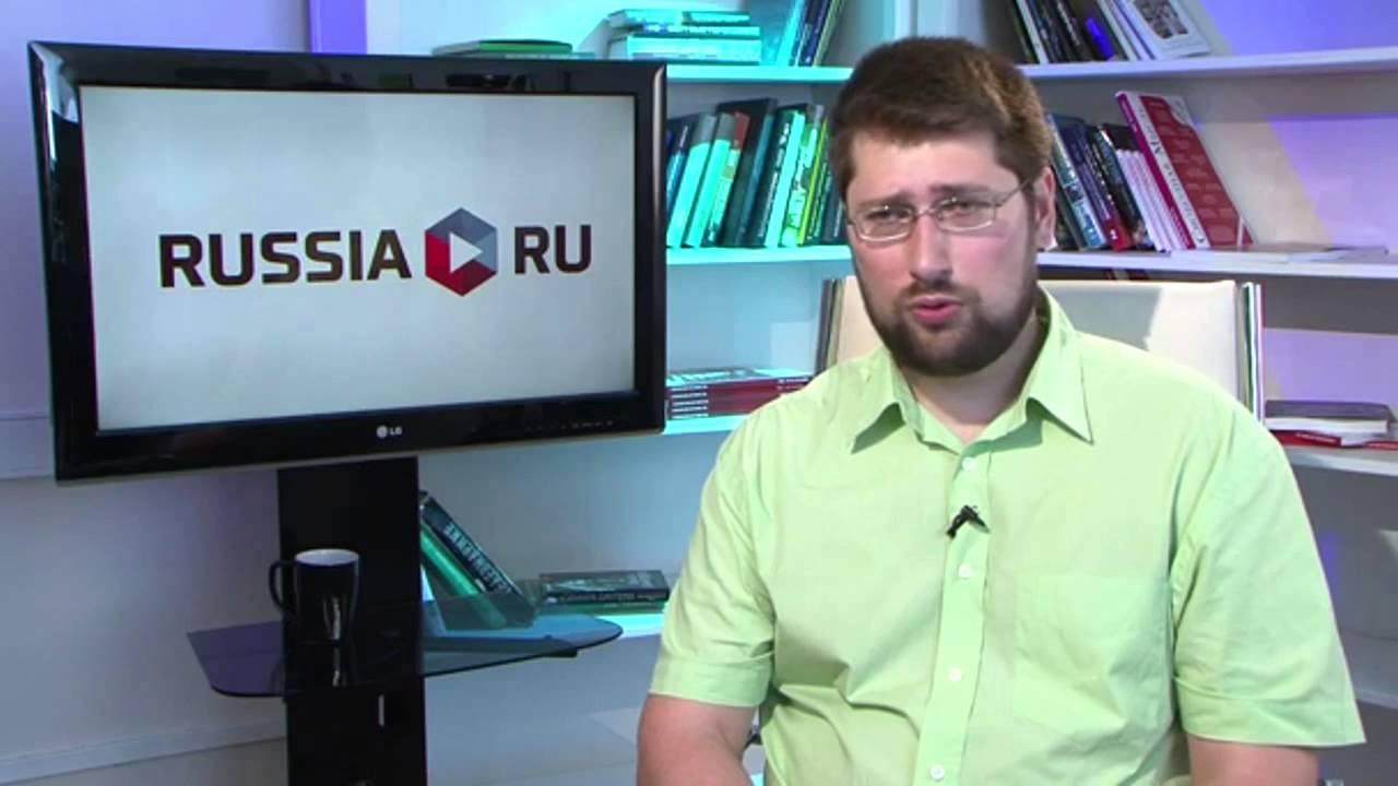 Василий Колташов - Причины падения курса золота
