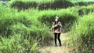 Les champs elysees-Trang Tooc-ukulele-beatbox cover