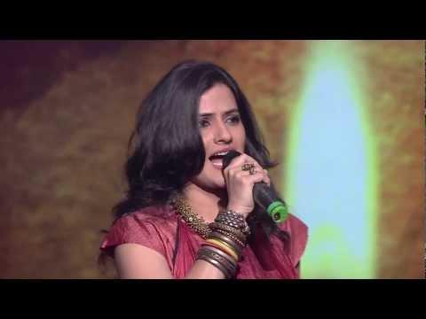 Rupaiya Song in Tamil | Aamir Khan | Satyamev Jayate