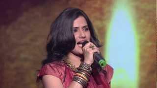 Rupaiya Song In Tamil , Aamir Khan , Satyamev Jayate