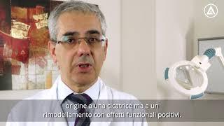 Disfunzione erettile & Onde d'urto - I consigli del Dott. Castiglioni