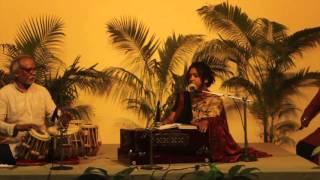 keno ano fulodor aji bidayo belay - Simpy - Nazrul Sangeet