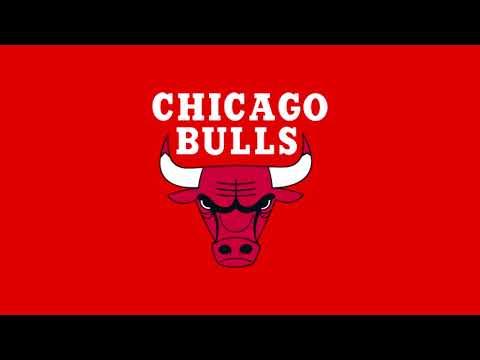 Chicago Bulls Arena Sounds