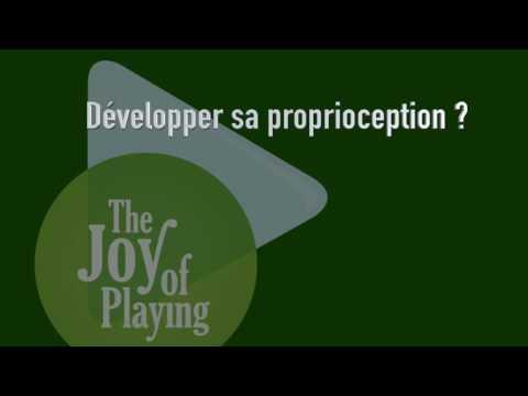 """Pourquoi jouer en étant """"ivre"""" est un risque ?  - The Joy of Playing - Marc Papillon"""