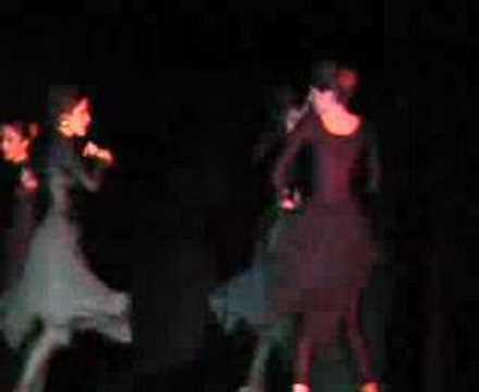 Billur Dans 2004-1