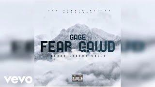 Gage - Fear Gawd - Young Legend Vol. 2