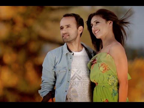 Arman Kang - Naina Nu   Album - Shayar   Latest Punjabi Song 2015