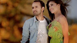 Arman Kang - Naina Nu | Album - Shayar | Latest Punjabi Song 2015
