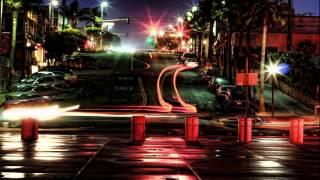 Blend - Nocturnal Labor (Original Mix)