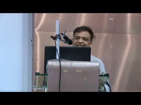 Mr. Ramesh Kesanupalli