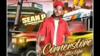 SEAN P OF THE YOUNGBLOODZ I NO HOW 2 HUSTLE.