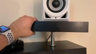 Download lagu IKEA DJ Booth Updated 2018 MP3