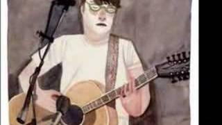 Watch Colin Meloy Wonder video