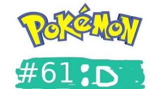 Pokemon Emerald Walkthrough Part 61 - Hideout IV - Live Free or Hideout